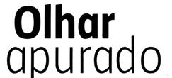 Jornal Estado de Minas do dia 1º de novembro de 2009