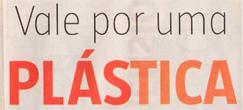 Estado de Minas – 12/09/2010