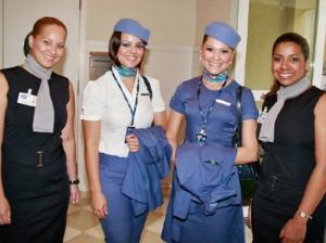uniforme-empresas-tradicionais